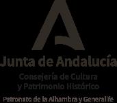 Colabora: Junta de Andalucía