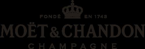 Colabora: Moët & Chandon